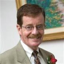 Thomas Harold Bledsoe Jr.