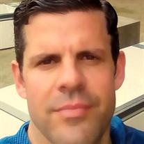 Henry Stuart Kleiner