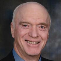 James Duncan Gibb