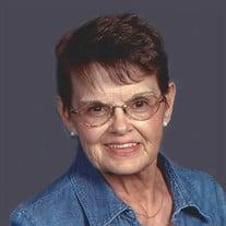 Lynda W. Blackwell