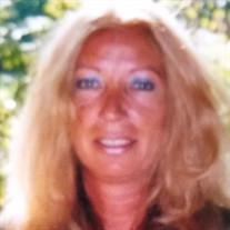 Patricia A. Baldwin