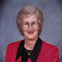 Elaine Carolyn Smith