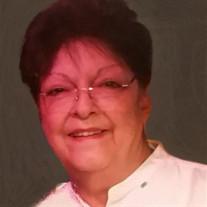 Helen  Marquez