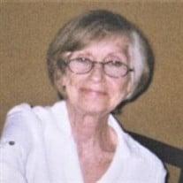 Glenda S. Mitchell