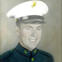 "Staff Sgt. Joseph F. ""Joe"" Drake,  Sr."
