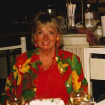 Cynthia A. Gorman