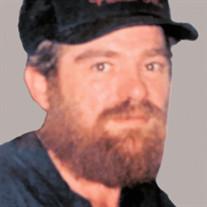 Danny L. Zobrist