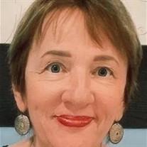 Irena Baran