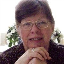 Anne DeLellis Dimond