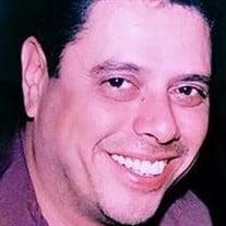 Carlos E. Licona
