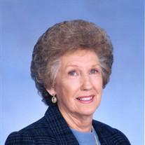 Joyce Earline Gay