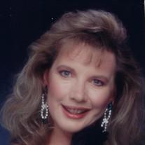 Sylvia D. Ford