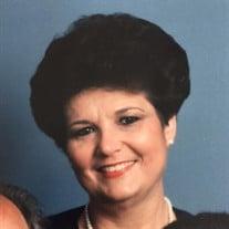 Wenona Sue Huth