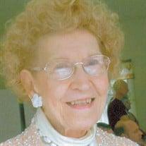 Dorothy  L. Shaw