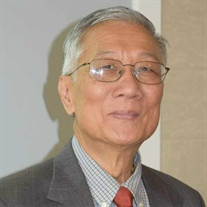 Boualy Thongsavanh