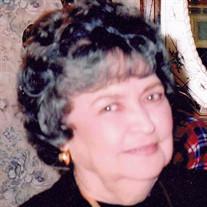 Lillian L. Garner