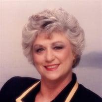 Marian Dale Marshall Turk