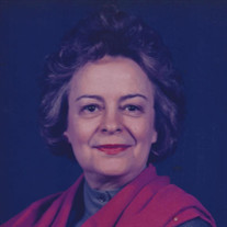 Bette Fincher