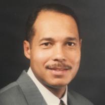 Tyler Sylvester Shelton