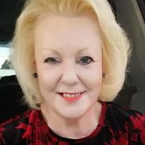 Patricia L. Ross-Duran