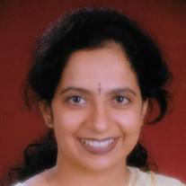 Ritu Yadav