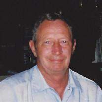 Dennis Wayne Minyard