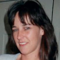 Deborah Sue Mummel