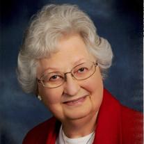 Phyllis J. Melchert