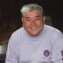Akio Hanano