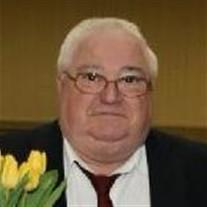 John E. Bell