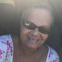 Ms.  Margurite Charlene  Weir