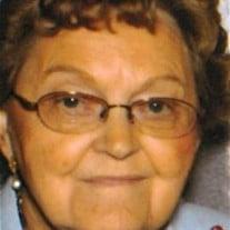 Eunice  A. Stumpf