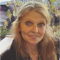 Terri Lynn Nicks