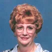 Joyce A Alexander