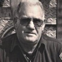 Walter E. Smith