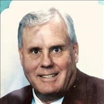 Frank A. Brandon