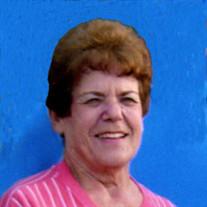 Deanna M. Kinney