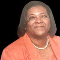 Debora Ann Hampton Curry