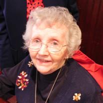 Betty L. Mekemson-Chan