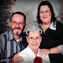 Eugene Hodge, 75, Middleton, TN