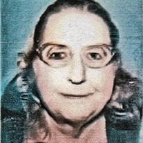 Bonnie Lee Sizemore