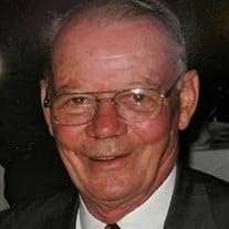 John Frederick Meurer