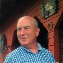 Larry Townson