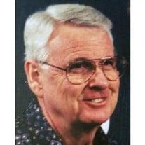 Joseph Ray Nelson