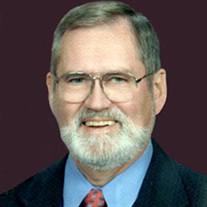 Vincent A. Weiss Jr.