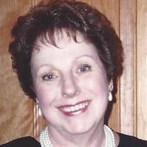 Phyllis J. Starks