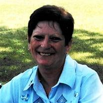 Barbara Quesnel