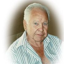Ernest  Therrien