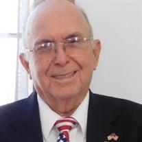 Wylie F. Lindsey