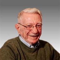 Bert Eaton